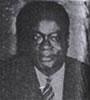 Moise KOUMOUE KOFFI